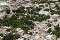 15-07-14-Campeche-Luftbild-RalfR-WMA 0521.jpg