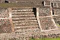 15-07-20-Plaza-de-las-tres-Culturas-RalfR-N3S 9302.jpg