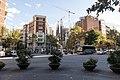 15-10-28-Sagrada Familia-WMA 3119.jpg