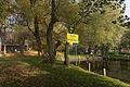15-11-01-Kaninchenwerder-RalfR-WMA 3285.jpg