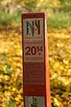 15-11-01-Kaninchenwerder-RalfR-WMA 3294.jpg