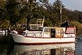 15-11-01-Schweriner See-RalfR-WMA 3353.jpg