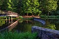 15-22-248, azalea bowl - panoramio.jpg