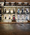 Category edinburgh wikimedia commons for 13 regent terrace edinburgh