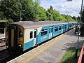150245 at Upton, Merseyside.jpg
