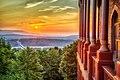 150710 Olana Sunset.jpg