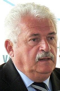 János Fónagy