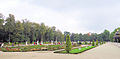 150913 Garden of the Branicki Palace in Białystok - 04.jpg