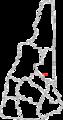 150px-NHMap-doton-Tuftonboro.png
