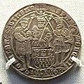 1516 2 thaler Colonia.jpg
