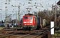 151 132-8 Köln-Kalk Nord 2015-11-17-02.JPG