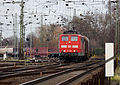 151 166-6 Köln-Kalk Nord 2015-12-05-01.JPG