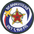 158th Fighter-Interceptor Group - D1 - Patch.png