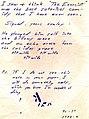 15 a - San Francisco Chronicle Exorcist letter January 29 1974.jpg