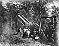 15inchHowitzerElevatedForFiring1July1916.jpg