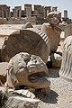 16-09 Persepolis C-GRAZ.jpg