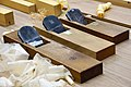 160312 Takenaka Carpentry Tools Museum Kobe Japan21bs.jpg