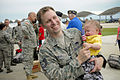 169th Fighter Wing Deployment DVIDS275382.jpg