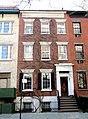16 Grove Street.jpg