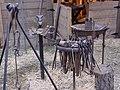 17-blacksmith-tools (102505385).jpg