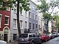 170-188 Sullivan Street from south.jpg