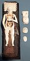1700 Zick Anatomisches Modell einer schwangeren Frau anagoria.JPG