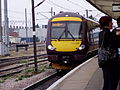 170638 at Peterborough.jpg