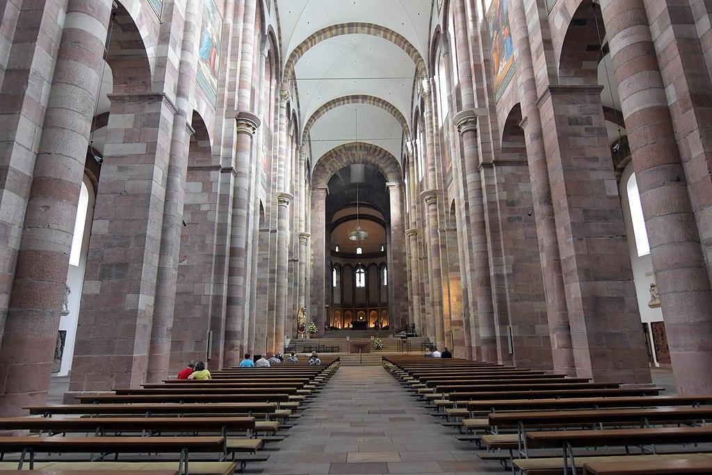 170716-Speyer-05
