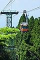170811 Rokko-Arima Ropeway Kobe Japan02s3.jpg