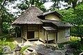 170923 Kodaiji Kyoto Japan15n.jpg