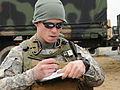 173rd Airborne Brigade Combat Team Mission Rehearsal Exercise 120314-A-LQ527-050.jpg