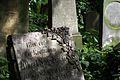 175viki Cmentarz Żydowski na Ślężnej. Foto Barbara Maliszewska.jpg