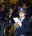 18.4.14 3 Guimaraes Good Fiday Parade 22 (13934619893).jpg