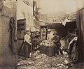 18. Atget Eugène, Chiffonniers.jpg