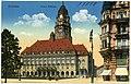 18000-Dresden-1914-Neues Rathaus-Brück & Sohn Kunstverlag.jpg