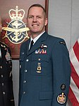 180228-D-SW162-1179 Canadian Chief Warrant Officer Kevin C. West (cropped).jpg