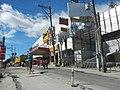 180Santa Maria San Jose del Monte, Bulacan Roads 04.jpg
