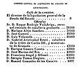 1832-Gabriel-de-Aristizabal-y-Reutt-caballero-orden-Carlos-III.jpg