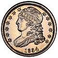 1834 10C PR (large 4) (obv).jpg