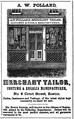 1851 Pollard BostonDirectory.png