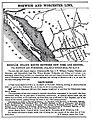 1859 Norwich and Worcester Line advertisement.jpg