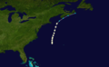 1862 Atlantic hurricane 5 track.png