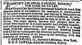 1863 Barnum AquarialGardens Boston NYHerald Feb14.png