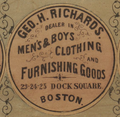 1869 Richards DockSq Nanitz map Boston detail BPL10490.png