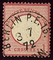 1872 Reich 1Gr BerlinPE15 Mi4.jpg
