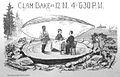 1880 ClamBake MelvilleGarden HinghamMA AmericanAntiquarianSociety recto.jpg