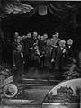 1882 ChesterArthur WebsterMansion MarshfieldMA Oct12 byANHardy.png
