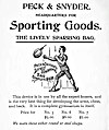 1892 The Lively Sparring Bag - Peck & Snyder, New York - The Spalding Athletic Library.jpg