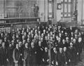 1893 BostonStockExchange.png