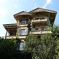 1896, Villa von Alfred Heinrich Pellegrini (1871–1954) in Gelterkinden (2).jpg